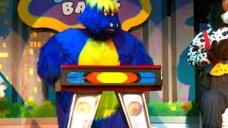 getlinkyoutube.com-April 2012 Show Segment 1