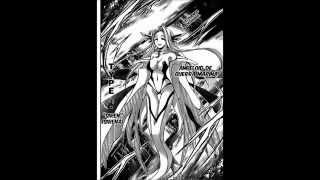 getlinkyoutube.com-Sora no Otoshimono...curiosidades entre manga y Pelicula Final(3ra temporada?)