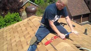 getlinkyoutube.com-Rooftop Safety