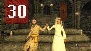 getlinkyoutube.com-Mount & Blade: Warband - Прохождение - #30 - Свадьба ヽ(・∀・)ノ