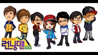 getlinkyoutube.com-Running Man EP 68 (sub thai)