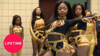 Bring It!: Stand Battle: Dancing Dolls vs. Elite Forces of Destruction (S4, E3) | Lifetime