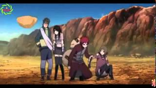 getlinkyoutube.com-Boruto Naruto  Animated cartoon Movies New Cartoons for Children 2015 HD
