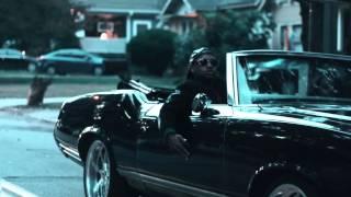 Young Roc ft. Trinidad James