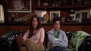 getlinkyoutube.com-How I Met Your Mother - Ending Scene