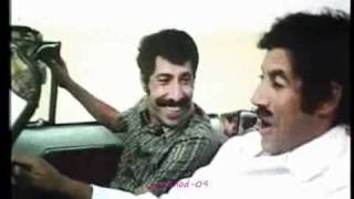 getlinkyoutube.com-l'inspecteur  taher   عطلة المفتش الطاهر