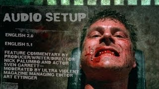 "getlinkyoutube.com-""Murder-Set-Pieces"" Official Lionsgate Trailer (rated ""R"", CUT version)"