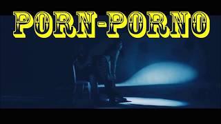 Nicki Minaj Anaconda 90% Porn 10% Son width=