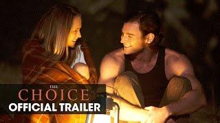 getlinkyoutube.com-The Choice (2016 Movie - Nicholas Sparks) – Official Teaser Trailer