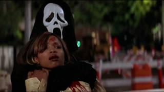 getlinkyoutube.com-Scream 2 All deaths HD