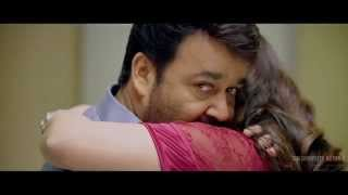getlinkyoutube.com-Kanal Official Trailer 2: Mohanlal | Padmakumar