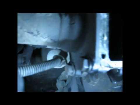 Шайтан машинка ховер 3 (перезалив)