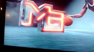 getlinkyoutube.com-NBA 2k16 vc glitch