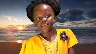 ANANIBAMBA BY QUEEN HILDA MASIKA FT JOSEPH NYUKI OFFICIAL HD VIDEO