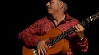 getlinkyoutube.com-Fastest Flamenco Guitar