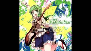 getlinkyoutube.com-[東方 Touhou] IOSYS - Faithful Star (Full Album)