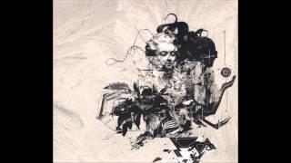 getlinkyoutube.com-Deluhi - Two Hurt (Vandalism version)
