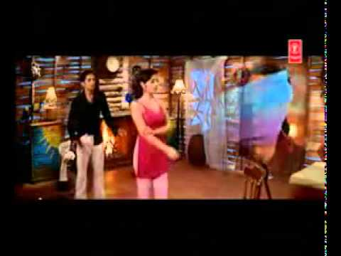 Kabhi Yaadon Mein Aao - Abhijeet -nWcre-8s2FY