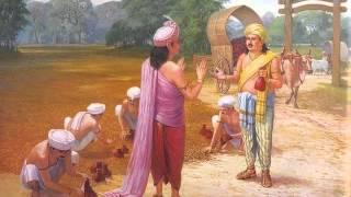 getlinkyoutube.com-Kavi Bana - Kaka Jathakaya - කාක ජාතකය - Massanne Vijitha Thero - Sirasa FM