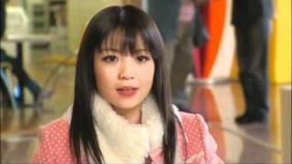 getlinkyoutube.com-2009  ドラマ 「風歩」 その3
