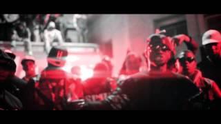 40000 Gang - Sosa