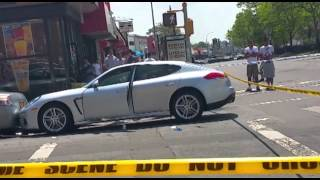 getlinkyoutube.com-video of chinx drugz shot and killed COKE BOYZ FRENCH MONTANA
