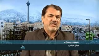 getlinkyoutube.com-عرب الأحواز: الأقلية المنسية