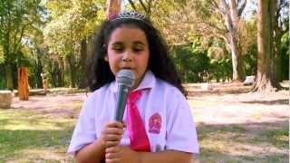 getlinkyoutube.com-Barbie Escuela de Princesas