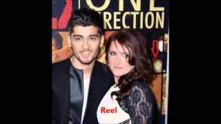 getlinkyoutube.com-Zerrie İs Fake