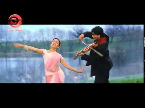 musica indu sub _mohabbatein ;humko humise churalo