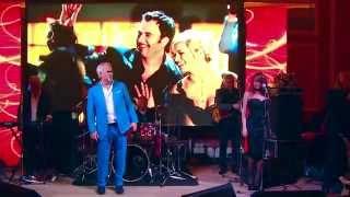 getlinkyoutube.com-Валерий Меладзе в казино Макао (полная версия выступления)