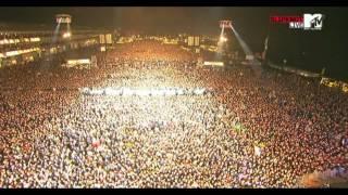 Slipknot - Before I Forget - Live @ Rock am Ring 2009