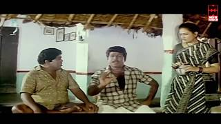 Tamil New Movies Full Movie | Periya Marudhu | Vijayakanth Tamil Full Movies