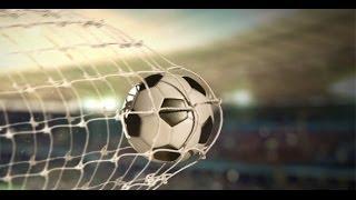 getlinkyoutube.com-Soccer Scoring Logo Reveal (After Effects Template)