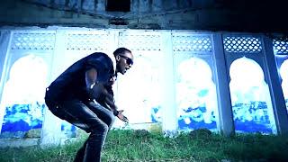 getlinkyoutube.com-Daddy Owen ft. Danny Gift - Kazi Ya Msalaba (OFFICIAL VIDEO)