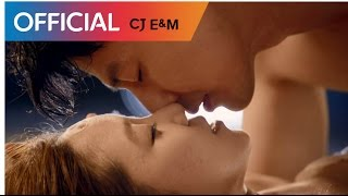 getlinkyoutube.com-[괜찮아 사랑이야 OST Part 2] 다비치 (DAVICHI) - 괜찮아 사랑이야 (It's alright This is Love) MV