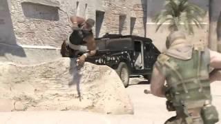 Jogo 50 Cent: Blood on the Sand - PS3 - ApetreXo.com