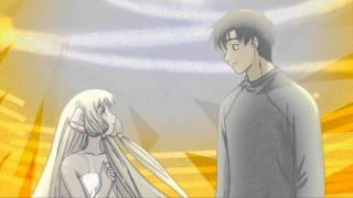 getlinkyoutube.com-Chobits Opening (Blu-ray 1080p HD)