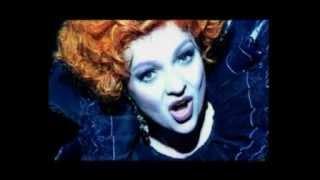 """getlinkyoutube.com-Małgorzata Walewska -  """"Canto D'Ucelli"""""""