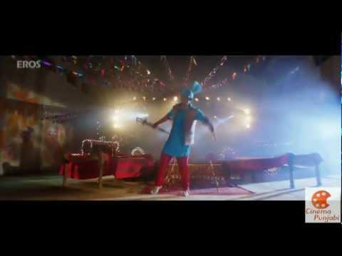 "Taur Mittran Di starring Amrinder Gill, Ranvijay - Official Song Promo ""Assi Punjabi"" in HD"