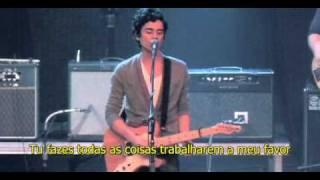 getlinkyoutube.com-Jesus Culture -Your Love Never Fails ( legendado)