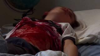 """getlinkyoutube.com-Freddy Krueger Fan Film """"Sequelles"""""""