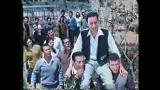 getlinkyoutube.com-فيلم  أجازة نص السنة - ماجدة -محمود رضا 1962
