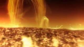 getlinkyoutube.com-معلومات عجيبة عن الشمس وماذا يحدث فيها سبحان الله HD