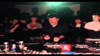 getlinkyoutube.com-James Murphy 50 min Boiler Room DJ set