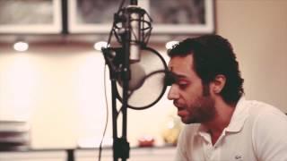getlinkyoutube.com-Abdulrahman Mohammed&Mohab Omer - Craziness مهاب عمر و عبدالرحمن محمد-أصابك عشق