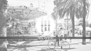 getlinkyoutube.com-John Newman - Losing Sleep (Disciples Remix)
