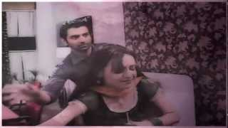 getlinkyoutube.com-Barun & Sanaya ~ *Offscreen Moments*
