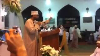 getlinkyoutube.com-الشيعه في عمان
