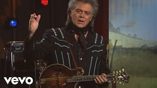Marty Stuart And His Fabulous Superlatives - Walking Through The Prayers (Live)